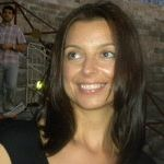 Angela Sova