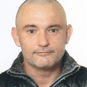 Petr Kobliha