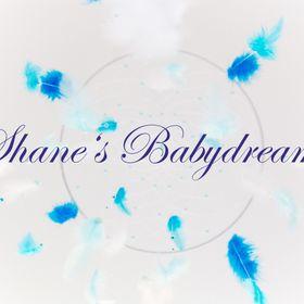 Shane's Babydreams