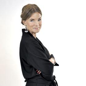 Karin Abrahamsson