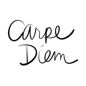 Carpe Diem Collective