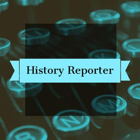 the History Reporter