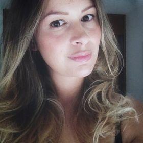 Lily Moreno