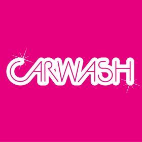 Carwash London