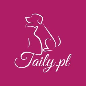 Taily Furniture