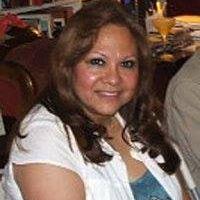 Elizabeth Arias Ojeda