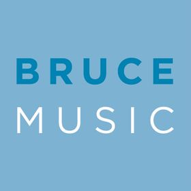Bruce Music - Guitar Lessons London