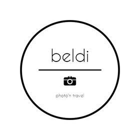 BeldiPhoto