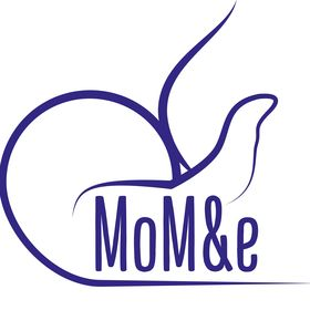 Chella Verhoeven Moedermelk Netwerk