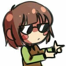 Naneko
