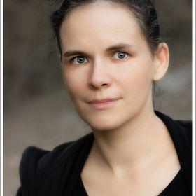Mandy Tabatt
