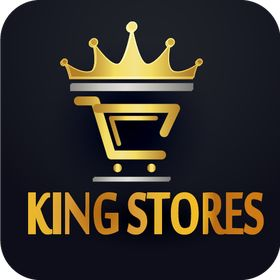 King Stores