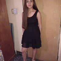 Lourdes Benente