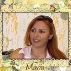 Maria Markaki