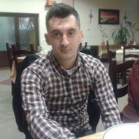 Razvan Fratila