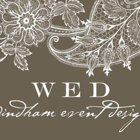WED: Windham Event Design