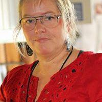 Lotta Fritzsson