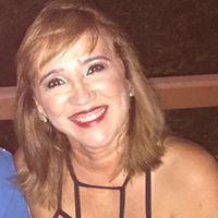 Sonia Teixeira