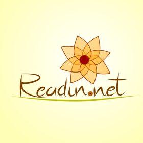 Readin.net