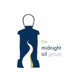 the midnight oil group