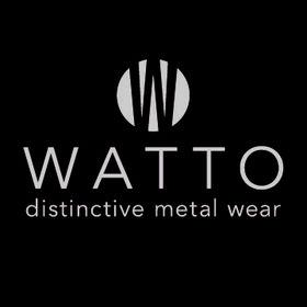 WATT0 Distinctive Metal Wear