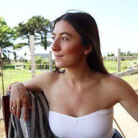 Marissa D'Angelo Stylist