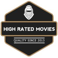 High Rated Movies