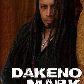 Dakeno