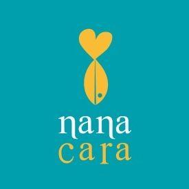 nanacara