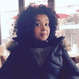 Vanessa Fermino