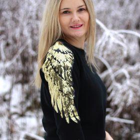 Klaudia Lekston