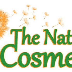 Cosmetica Natural y ecologica thenaturalcosmetic