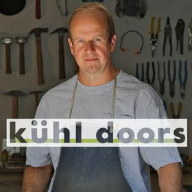 kuhl doors -