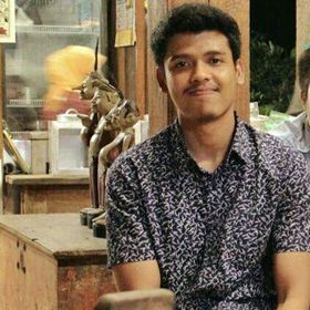 Aditya Nugraha