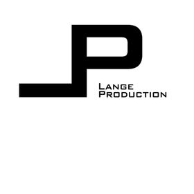 Lange Production