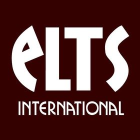 ELTS_international