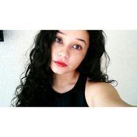 Joana Garrido
