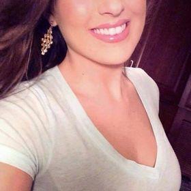 Jasmine Ridore