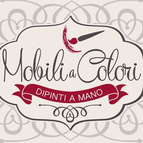 Mobili a colori mobiliacolori on pinterest - Mobili a colori ...