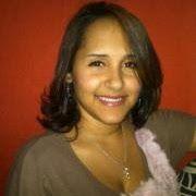 Cristabel Marlene Gonzalez Rosado