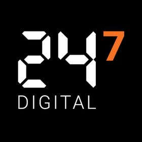 247 Digital