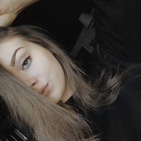Dominika Wielgosz