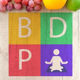 Body.Diet.Plan. Health & Wellness