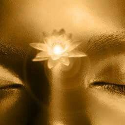 Radiant Wakefulness ૐ