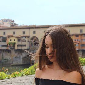 Serena D'Addato