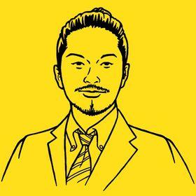 Sato Ryosuke