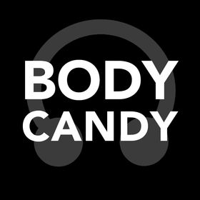Bodycandy Body Jewelry Bodycandyloves On Pinterest