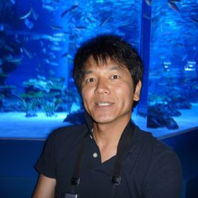 Kobayashi Susumu