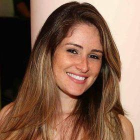 Vivian Paulo