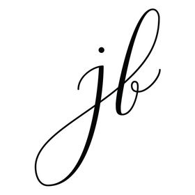 Jan Boyd Calligraphy